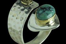 Gemstone Jewelry - Things to Wear