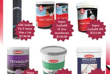 Midas Paints Tygervalley Specials / Midas Paints Tygervalley, 64-70 Edward Street Tygervalley, Bo Oakdale, Cape Town, 7530. Paint Shop Cape Town. #midas #midaspaints #diy #renovations #paints   http://midaspaintstygervalley.co.za/