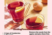 KIDNEY CLEANSE REMEDY