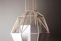 Geometric / by Sophie Walton-Smith
