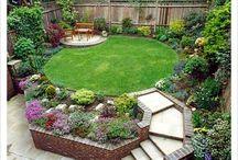 Garden Dreaming!