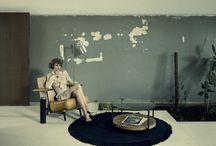 women||interiors