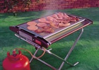 Leisure / Want to throw the perfect garden party? Large or small we've got the things you need at HSS Hire!  #toolhire #equipmenthire #hss #hsshire #barbecue #grill #party #gardenparty #hailer #loudhailer #gas #coal #heater #heating #outdoorheating