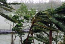 Cyclone app