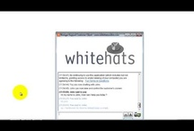 Whitehats / About US