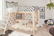 nanas room