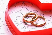 Wedding Just Married Husband wife / Wedding Just Married Husband Wife