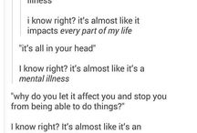 mental illness and selfharm / trigger warning, this board covers topics like mental illnesses, self harm and suicide. If you're going through any of these please seek for help.