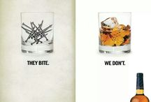 Photo Ideas: Product Ads