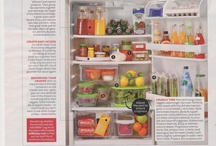 ME - Home Organization / by Jackie Moore