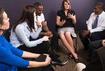 parenting support group ideas