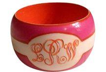 handpainted bangles