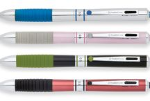 Stylos publicitaires FranklinCovey / STYLO PUBLICITAIRE FRANKLINCOVEY #Cadeaux #objetspublicitaires #stylospublicitaires