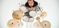 http://www.narsanat.com/ilk-defa-bir-turk-davulcusu-worlds-fastest-drummer-yarismasina-davet-edildi/