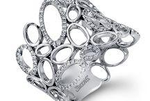Jewellery bangle
