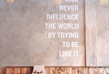 | INSPIRATION