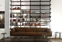"""timeless """"art&craft"""" design / timeless design, handmade, pure materials, functional, art&craft"""