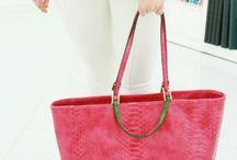 Tote Bags - 150 / http://vivihandbag.com