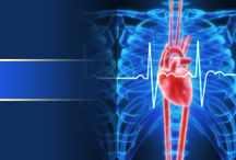 Cardiology Templates / Medical PowerPoint templates as the name itself denotes helps in providing Medical PowerPoint templates to those who belong to medical field.