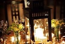 Idei pentru nunta