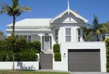 NZ Villa Design