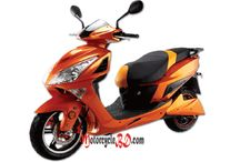 Akij Motorcycle Price in Bangladesh / Akij Motorcycle Price in Bangladesh