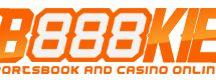 Bookie888 - Sportsbooks & Casino Online / Bookie888.net memberikan banyak kemudahan untuk bermain JUDI ONLINE bersama antara laiinya : ODDS yang kami berikan untuk TARUHAN BOLA adalah GRADE A, Layanan 24 Jam, Rahasia Anda Terjamin 100%, Transaksi Perbankan untuk Deposit dan Withdraw dana hanya 3 menit,