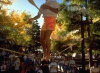 Boulder Buskers / by BEST WESTERN PLUS Boulder Inn
