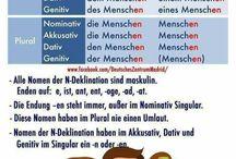 Deutsch 3