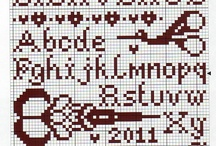 monochrom./ samplery itp.