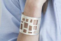 Sieraden Armbanden