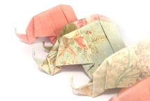 Sutil Paper / Papers, antique papers, origami art