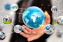 الناس / اخبار منصات التواصل الاجتماعي والتجارة الالكترونيه والعملات الرقمية