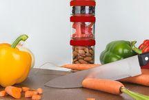 Fitness & Health Gift Ideas