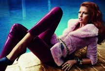 GUESS by Marciano - FALL/WINTER 2012
