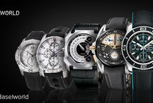 Baselworld 2014 / Exclusive updates from the event