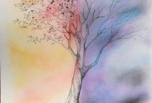 trees of beauty