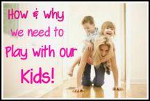 Kids / Tips