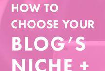 Blog [Tips & Tricks]