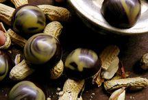 Csokolade Reformer