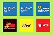 Online Recharge Store / Mobile recharge, online recharge, DTH recharge, prepaid topup vouchers, datacard recharge at on stop https://www.rechargestore.in/
