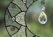 Glass / стекло