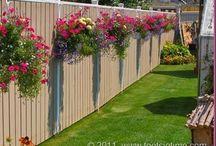 úchyty na plot
