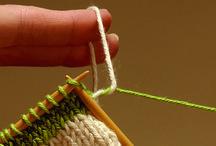 nidia / tejidos , crochet