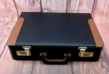 BRIEF CASES FOR SALE IN MY EBAY SHOP
