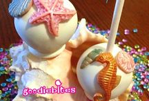 Cake Pops Ideas ...