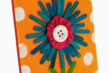 Awesome crafts / No holidays