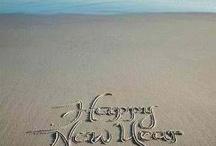 NOEL & NEW YEAR 2016