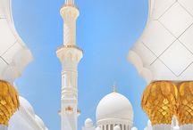 masjid marvel