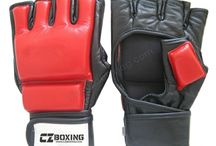 MMA Gloves suppliers Pakistan / Manufacturers, Exporters and suppliers of quality mma gappling gloves, mma training gloves, mma sparring gloves, mma fight gloves, fighting gloves Sialkot Pakistan.